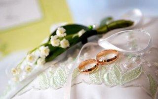 Поздравления с годовщиной свадьбы 13 лет — кружевной свадьбой