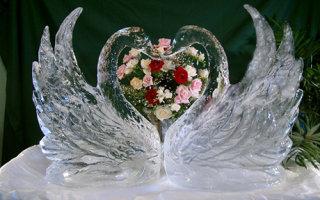 Хрустальная годовщина свадьбы — 15 счастливых лет
