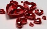 Сценарий на рубиновую свадьбу (40 лет)