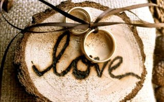 31 год — смуглая свадьба