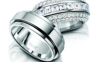 Что дарить годовщину 11 лет — стальную свадьбу