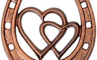 Годовщина свадьбы 7 лет — медная свадьба
