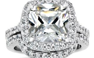 Годовщина 60 лет — бриллиантовая свадьба