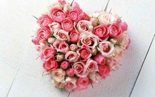 Что подарить на чугунную свадьбу — на годовщину 6 лет свадьбы