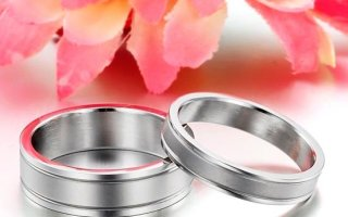 Поздравления со стальной свадьбой (11 лет)