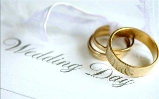 Сценарий фарфоровой свадьбы на 20 летие совместной жизни