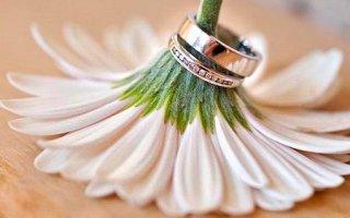 Годовщина свадьбы 9 лет — фаянсовая свадьба
