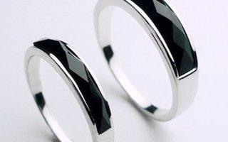 14 лет свадьбы — агатовая свадьба
