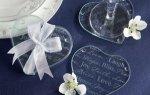 Что подарить на никелевую свадьбу (12 лет)