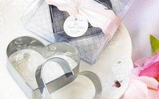 11 лет свадьбы — стальная свадьба