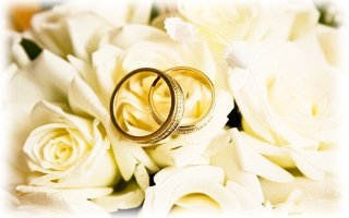 12 лет свадьбы- никелевая свадьба