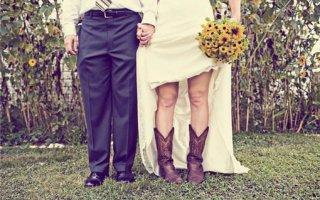 Что подарить на кожаную свадьбу (3 года) мужу, жене и друзьям