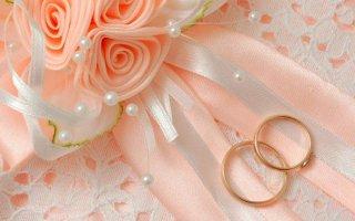 Сценарий юбилея 35 лет — коралловой свадьбы