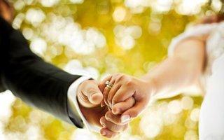 23 года — берилловая свадьба
