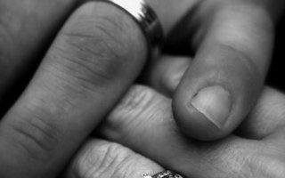 Розовая или оловянная свадьба — годовщина свадьбы 10 лет