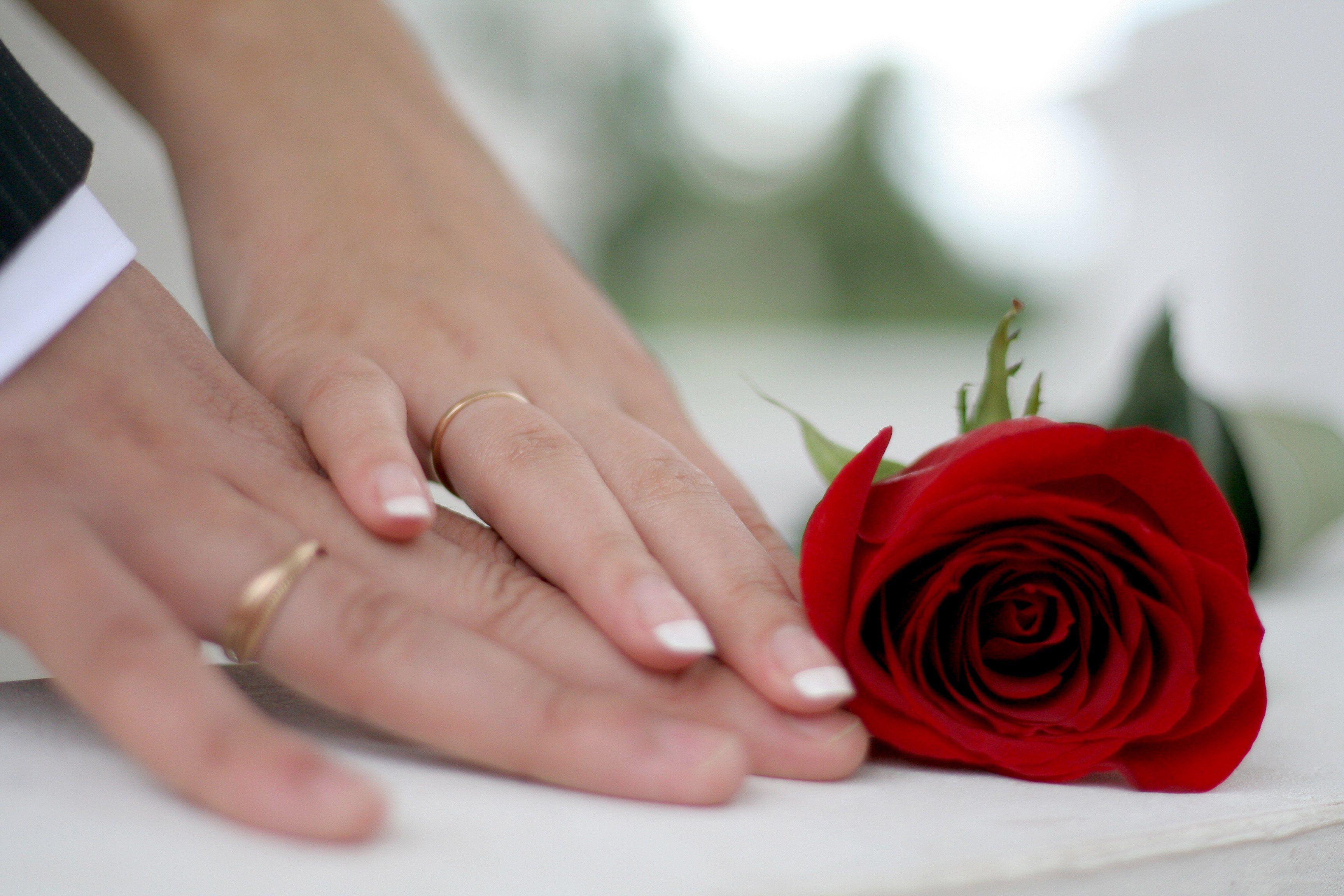 Поздравления с днем свадьбы что подарить фото 356