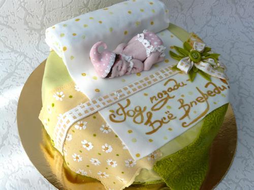 Что можно подарить мужу на годовщину свадьбы 1 год своими руками фото