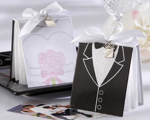 Идеи подарков на бумажную свадьбу. 2 Два года годовщина Фото 12