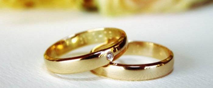 Провести 15 лет свадьбы