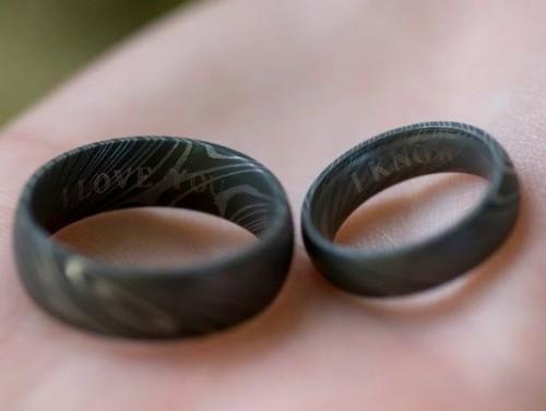Подарки из кожи на годовщину свадьбы
