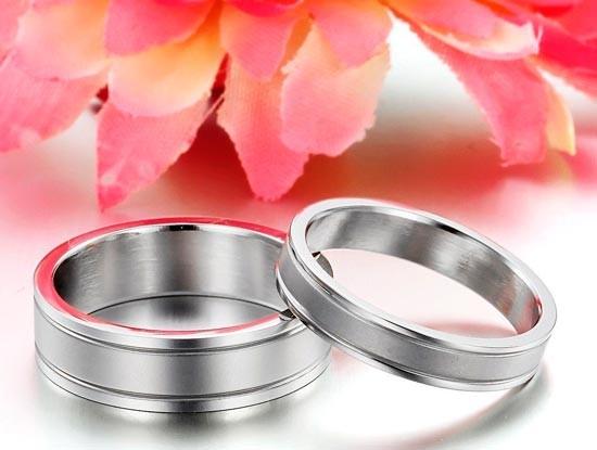 Стальная свадьба поздравления картинки