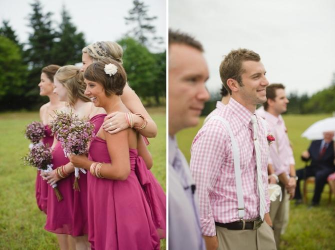 Конкурсы на свадьбу розовую