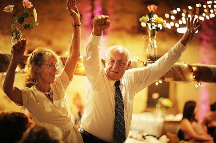 Сценарий проведения юбилея свадьбы 10 лет