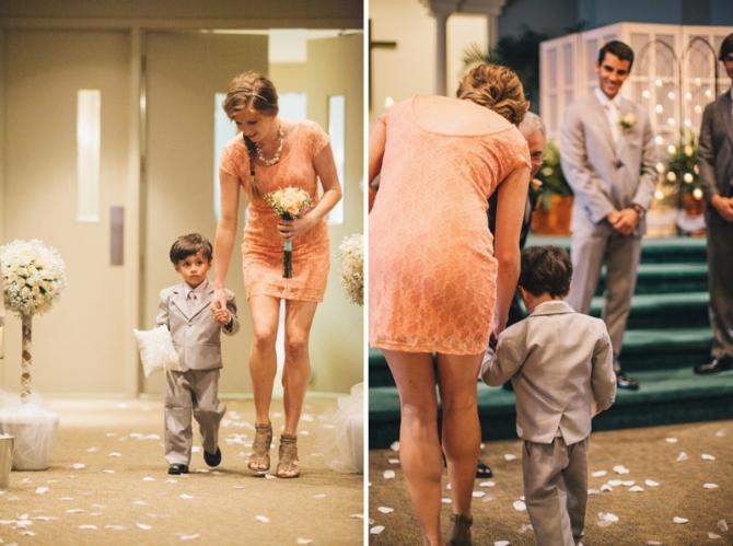 Смешной свадьбы сценарий