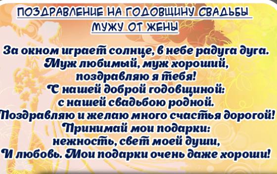 Свадьба джоковича и ристич 29