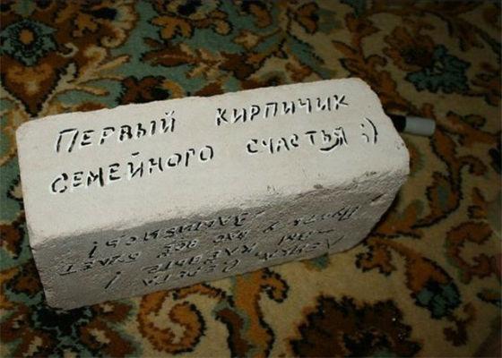 Ремонт ваза 2112 своими руками