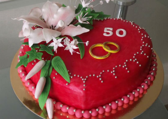 Рецепт торта своими руками на годовщину фото 928